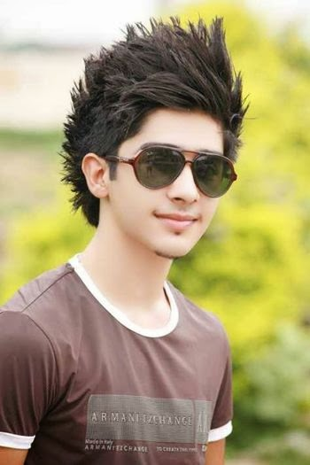 hair style for boys indian swanky hair hairstyles for 4808