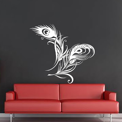 https://www.kcwalldecals.com/nature/336-peacock-feather-wall-decal.html?search_query=KC139&results=11