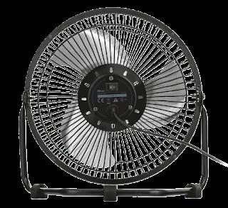 ventilatore trust 20401