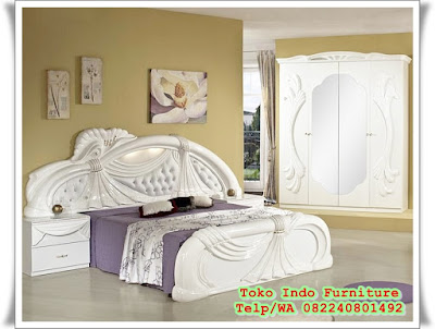 http://www.tokoindofurniture.com/category/set-kamar-2