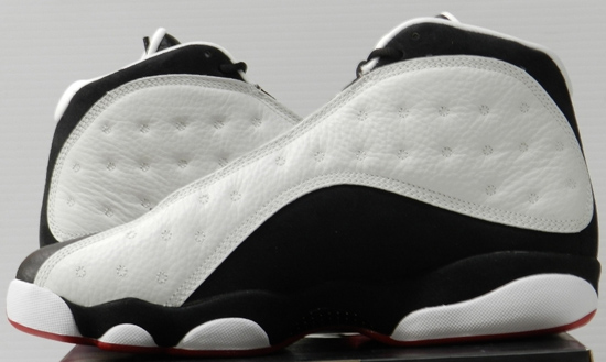 pick up faae0 728bc buy jordan 13 retro he got game 2018 414571 104 f7898 1aa8f  sale ajordanxi  your 1 source for sneaker release dates air jordan 13 4a299 ddb7a