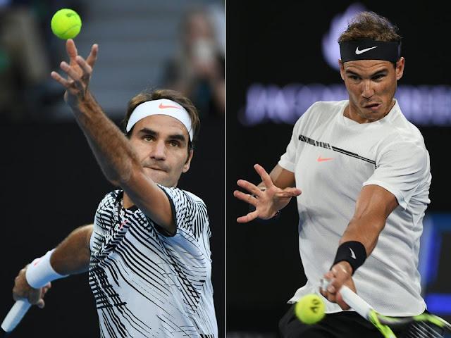 https://en.wikipedia.org/wiki/Federer–Nadal_rivalry
