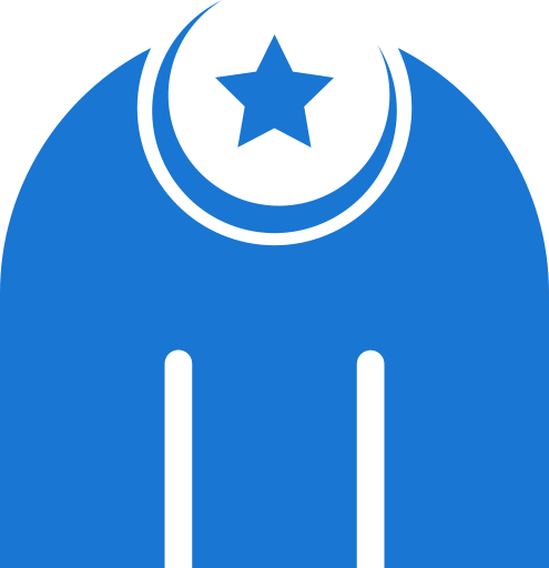 muslimidia-logo