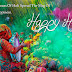 [Best] Happy Holi Images Pictures Pics Photos