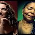 [AGENDA] Dulce Pontes na Grécia em homenagem a Cesária Évora