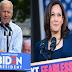 Joe Biden has announced Senator Kamala Harris as his running mate