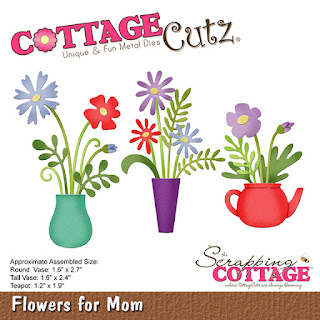 http://www.scrappingcottage.com/cottagecutzflowersformom.aspx