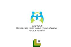 Lowongan Kerja Kementerian Pemberdayaan Perempuan dan Perlindungan Anak Tahun 2021