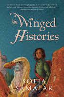 https://www.goodreads.com/book/show/25330014-the-winged-histories