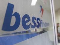 PT. BESS Finance April 2017 : Lowongan Kerja Pekanbaru Terbaru