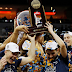 NCAA basketball champs will not accept invitation to White House – here's the coach's statement