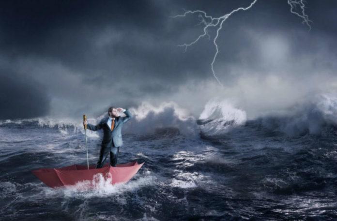 resiliencia-otimismo-motivação-força-fé-esperança
