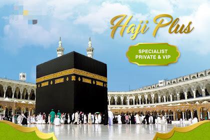 Daftar Haji Tanpa Antri Dengan Visa Haji Furoda