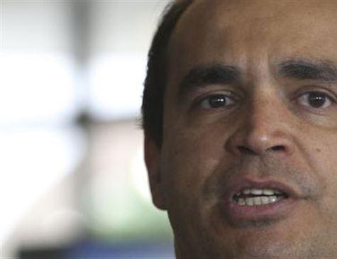 Base admite derrota na CCJ e votação da reforma será na próxima semana