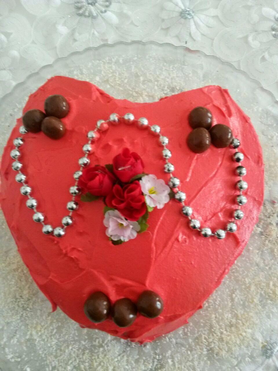 butik pasta tasarımı