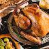 ฉลอง Thanksgiving อิ่มอร่อยพร้อมครอบครัวบรรยากาศริมแม่น้ำสบายๆ  ณ ห้องอาหารฟีสท์  โรงแรมรอยัล ออคิด เชอราตัน