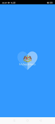 Aplikasi Coronavirus yang penting ini jika Anda berada di Malaysia