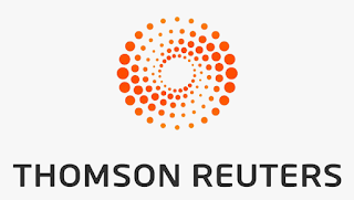https://tax.thomsonreuters.com/en/onesource