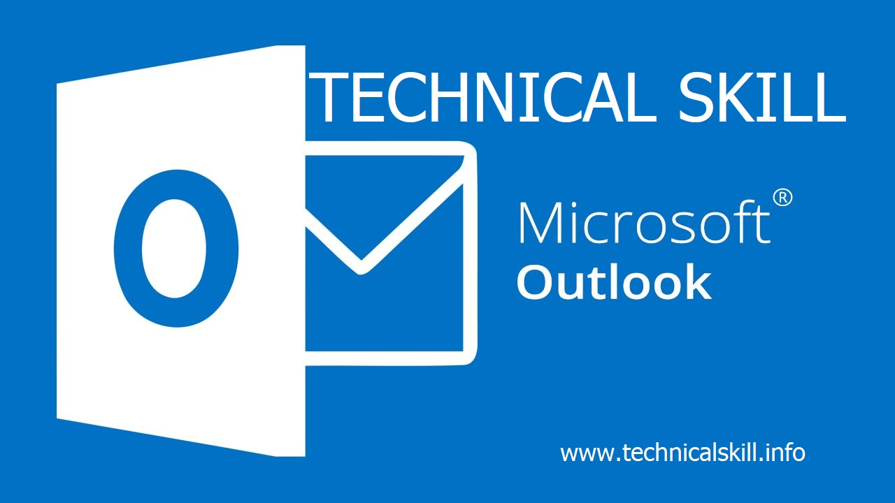 how-to-use-microsoft-outlook, outlook-explanation