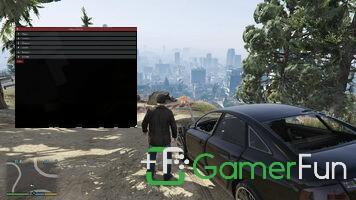 GTA-5-Online-Safe-Hack
