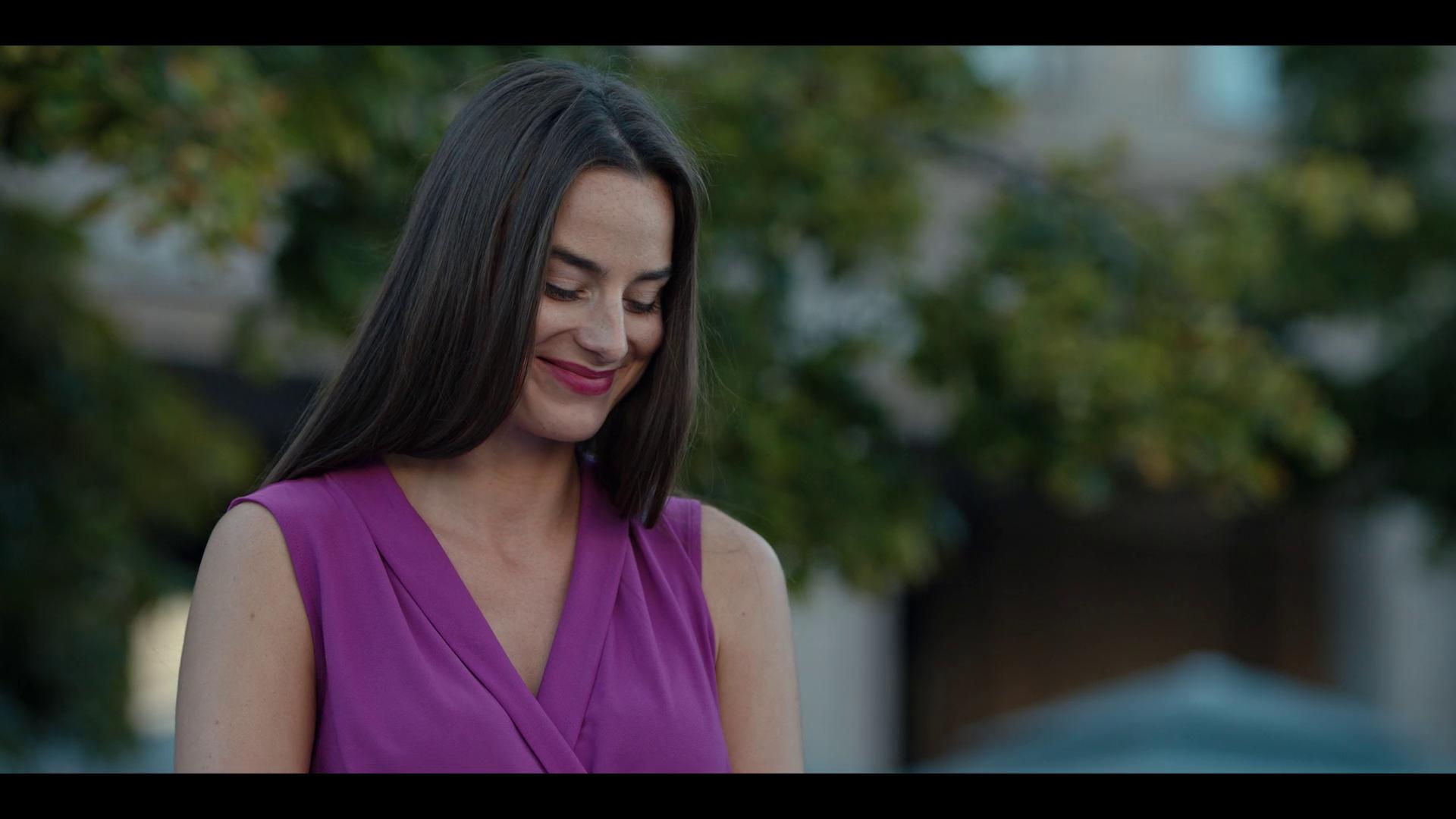 Amor al cuadrado (2021) 1080p WEB-DL Latino