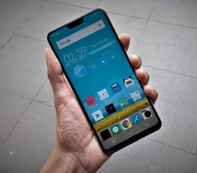 Vivo V9 Review: Vivo's Best Smartphone Offering To Date