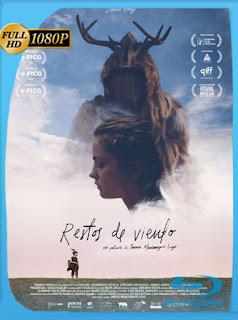 Restos de viento (2017) HD [1080p] Latino [GoogleDrive] SilvestreHD