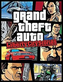 gta-liberty-city-stories-download
