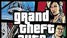 Grand Theft Auto: Liberty City Stories Iso/Cso PPSSPP Download For Android