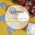 Elephas, les cosmétiques qui sauvent les éléphants #concours