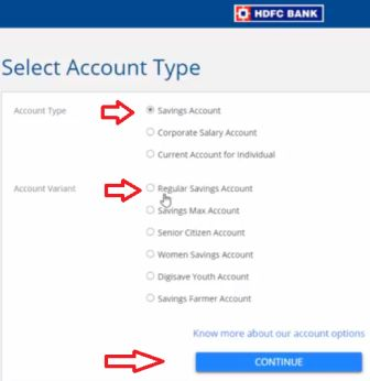 hdfc account open form,hdfc bsbd account open online,can i open hdfc account online,hdfc account open online zero balance,hdfc salary account open online,hdfc current account open online,hdfc bank account open online zero balance,online hdfc account open,hdfc account open online,hdfc account open in online,hdfc account open online hdfc account open online,hdfc account open in online,hdfc account open online