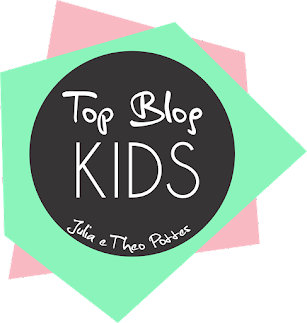 0546ec2c3dbfc Cadê o meu Chapéu   - Top Blog Kids
