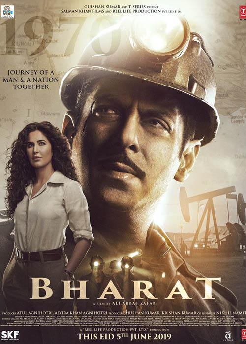bharat full movie download filmyzilla filmywap