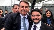 Gestão bolsonarista do prefeito Hagge levou Itapetinga a zona de exclusão por variante