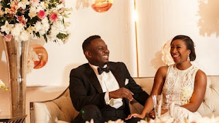 Dr Sid's marriage to Simi reportedly crashes due to domestic violence