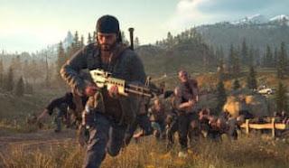 أكدت شركة Sony Interactive ألعاب PlayStation Plus في أبريل 2021