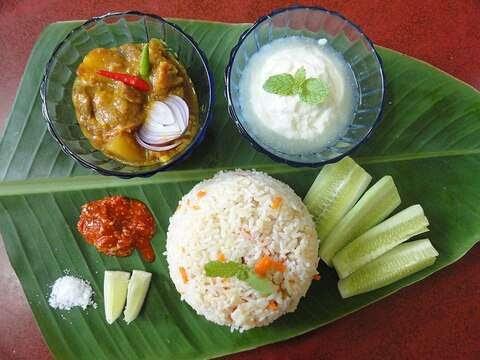 Plain-veg-rice-banane-ki-vidhi
