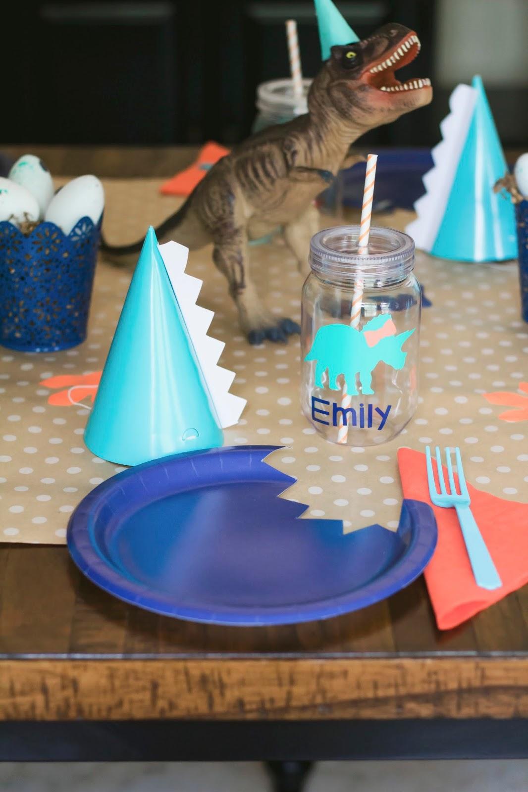 Jacob Is A Three Rex Dinosaur Birthday Party Tuesdays