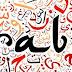 Bahasa Arab, Kendala, dan Rahasia Umum Masisir