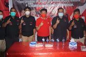 Repdem Rapatkan Barisan 'Rebut Manado' untuk AA-RS