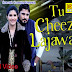 Download Tu Cheej Lajawab - New Haryanvi Song 2017