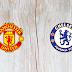 Manchester United vs Chelsea Full Match & Highlights 11 August 2019
