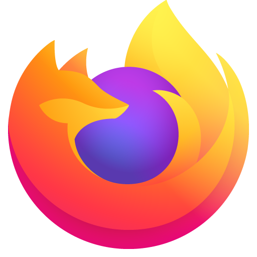 Firefox Browser (MOD, Lite/AdFree)