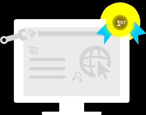 Diseño de paginas web en Bogota, diseñador web Bogota, Colombia. Diseño web responsive