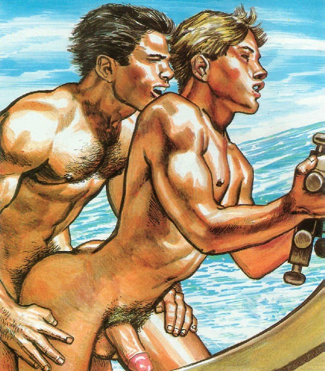 Hot Lgbt Gay Lesbian Pride Print Men's Summer Beach Short Casual Board Shorts Swimwear Swim Trunks