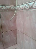 pembersih kerak kamar mandi thoor
