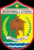 Informasi Terkini dan Berita Terbaru dari Kabupaten Morowali Utara