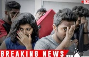 Team 'Eruma Saani' Cheats 'Thappu Thanda' Producer