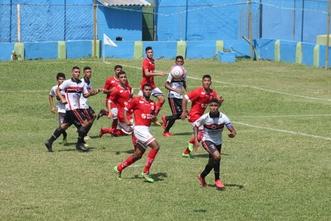 https://1.bp.blogspot.com/-RIMSf92l33A/XVcwBZ2VUOI/AAAAAAAAb9c/LqAz3zgfkPkYrbSwksYdFD4uO8KKNM-BACLcBGAs/s1600/Futebol%2Bsub%2B19.jpeg