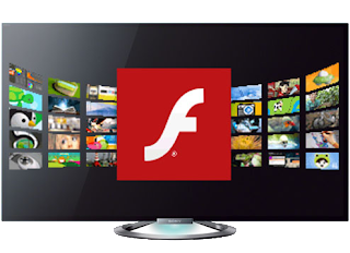 adobe flash player for smart tv free download